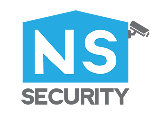 NS Security Services